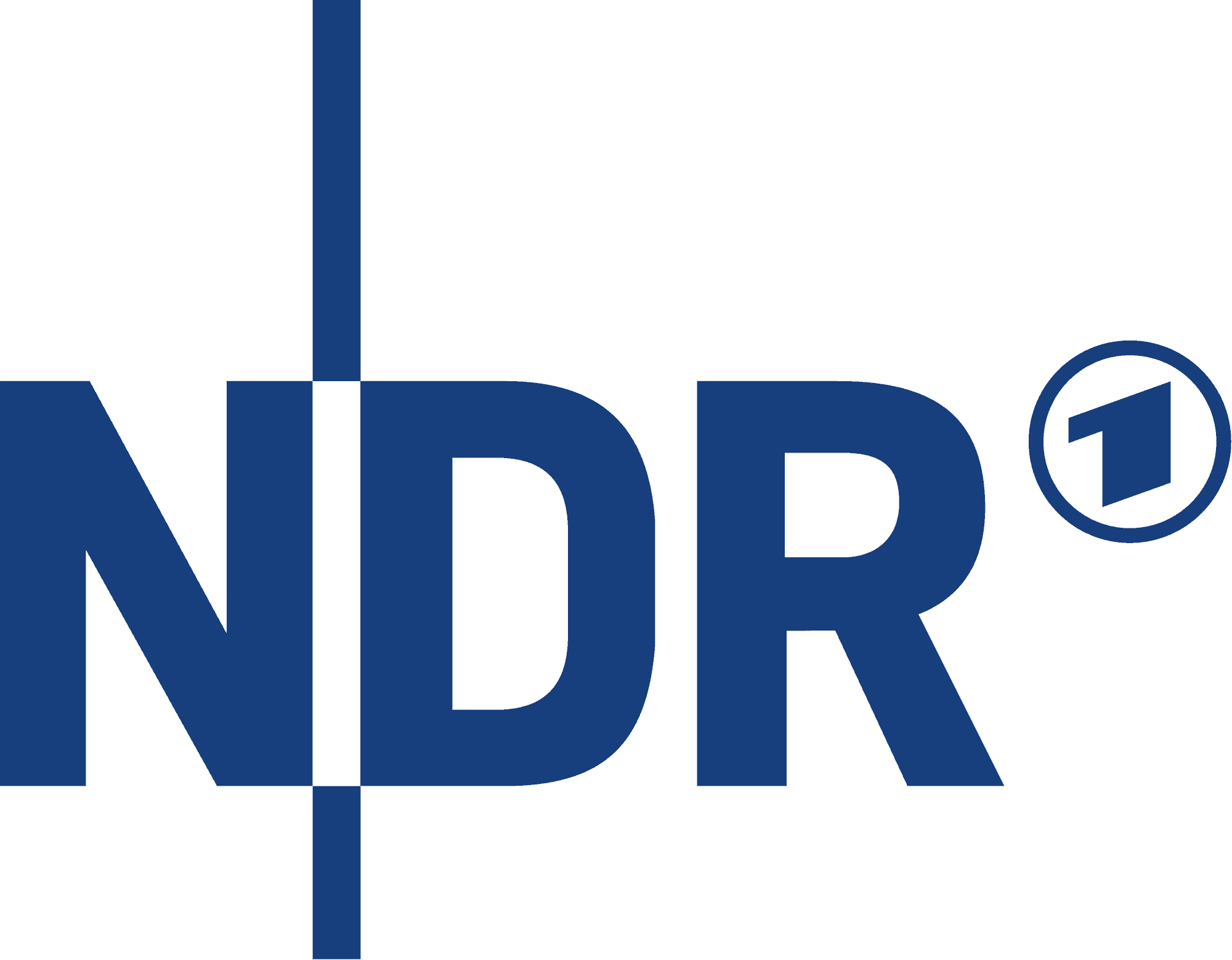 Beiträge Video Immobilienmakler Norderstedt